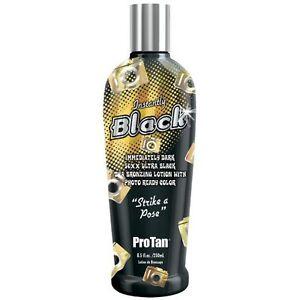 PRO-Tan-SATURNIA-COLLEZIONE-Lettino-Abbronzante-Lozione-amp-Abbronzante-bottiglie