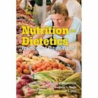 Nutrition & Dietetics: Practice and Future Trends by Lea L. Ebro, Margaret L. Bogle, Esther A. Winterfeldt (Paperback, 2013)