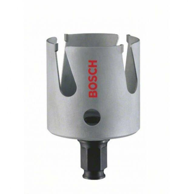 BOSCH 2608584756 Lochsäge Multi Construction,45 mm,3