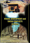 Mining, Development and Social Conflicts in Africa by Third World Network (Paperback, 2001)