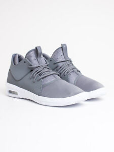 buy cheap best seller Nike Jordan 23/7 Trainers In Grey AJ7312-003 outlet cheap authentic discount authentic 9BNuxqOyBz