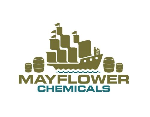 ROOT KILLER FOAMING 10LBS FAST STRONG READY TO USE MAYFLOWER CHEMICALS