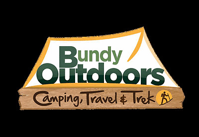 Bundy Outdoors