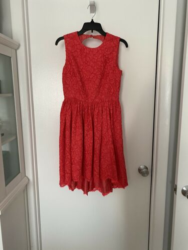 Preowned Kate Spade Dress 4