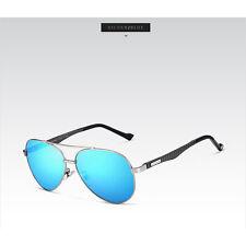 976da0855 item 1 UK New VEITHDIA Aluminum Men's Polarized Mirror Sun Glasses Aviator  Sunglasses -UK New VEITHDIA Aluminum Men's Polarized Mirror Sun Glasses  Aviator ...