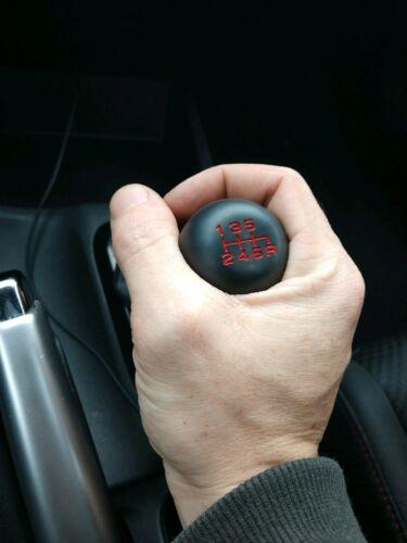 Skunk 2 627990081 Shift Knob for Honda 6 Speed