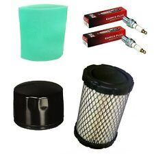 Tune Up Kit Fits 13.5-19.5 HP Intek Engines 5136B 591334 492932S