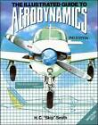 PBS Illustrated Guide to Aerodynamics by Hubert Smith (Paperback, 1991)