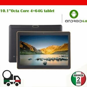 2019-TABLET-10-1-4G-OCTA-CORE-8x2-0GHz-4-64GB-ANDROID6-0-DUAL-SIM