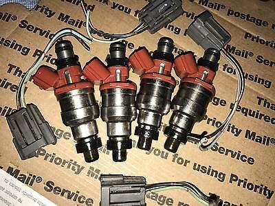 Engine Valve Cover Grommet Mopar 6508498AA fits 03-05 Dodge Neon 2.4L-L4