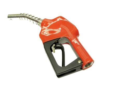 Automatik Zapfpistole Tankstelle Tank Dieselpumpe Drehgelenk Schlauchtülle