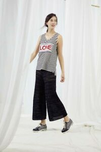 Lang Yarns Ella Color Knitting Instructions Hose As Download Fam 251