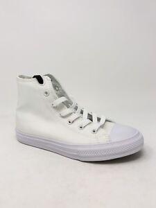 off white converse kids