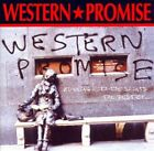 Running with the Saints: The Best of Western Promise by Western Promise (CD, May-2008, Cherry Red)