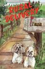 Rural Delivery by G D Perkins 9781434397706 Hardback 2008