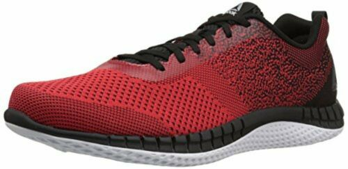 Shoe Ultk Run Prime Reebok Print Men's X1wxfOHqA