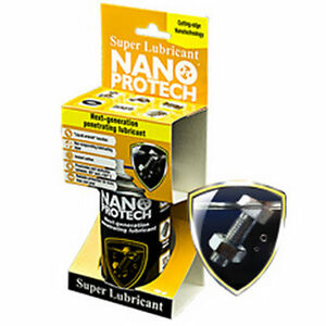 Nanoprotech-Super-Lubricant-better-th-WD40-RP7-Inox-CRC-Yield-Aerosol-Spray-Can