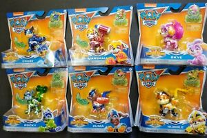 6-NEW-Paw-Patrol-Mighty-Pups-Super-Paws-Pup-Pack-Skye-Marshall-Chase-Rocky-Zuma