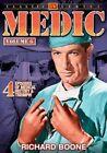 Medic Vol 6 0089218685391 DVD Region 1
