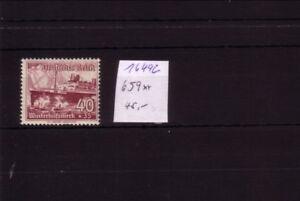 Reich-659-Michel-45-K-16492