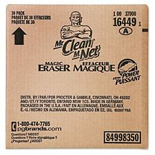 Mr. Clean Magic Eraser Extra Power - 16449