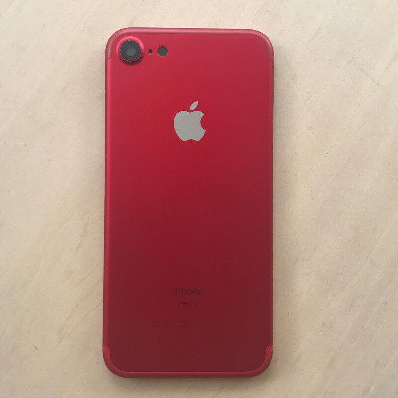 model a1660 iphone 7