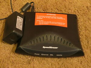SPEEDSTREAM 5100 DSL MODEM MANUAL WINDOWS DRIVER DOWNLOAD