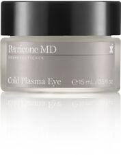 Perricone MD Cold Plasma Eye 0.5 Fl. Oz