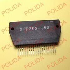 #B-5-14 21 Stück Folienkondensator Wima MKS 0,018 +- 10/%