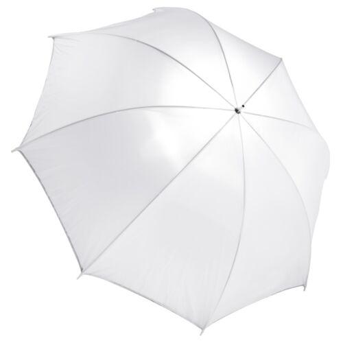 Walimex schirmsoftbox mediante la luz//Studio paraguas//Studio Softbox Ø 72cm