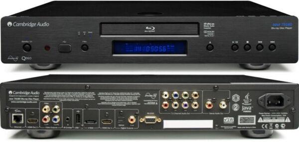 cambridge audio azur 751bd 3d blu ray player g nstig. Black Bedroom Furniture Sets. Home Design Ideas