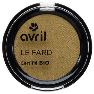 Fard-a-Paupieres-Avril-certifie-bio-Or-venitien