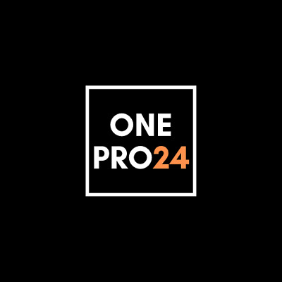 ONEPLAY27
