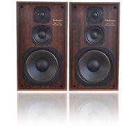 TECHNICS SB-C350 Lautsprecher Boxen Speaker