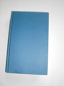 3-Romane-in-einem-Buch-von-Heinz-G-Konsalik
