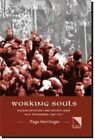 Working Souls Russian Orthodoxy and Factory Labor in S - Paperback Herrling