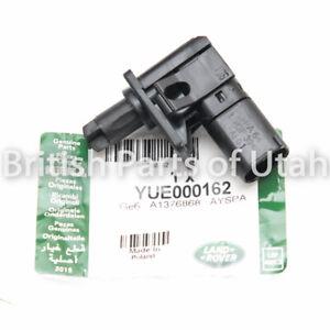 OEM Range Rover 2012 /& later Alarm Anti theft Bonnet Sensor Switch Contact
