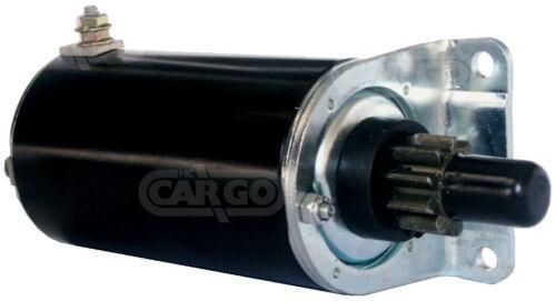 Starter Motor Kawasaki  21163-7001 21163-7010 21163-7022 21163-7029 2-2432-UT