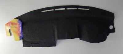 Dash Mat Suit Ford Falcon FG 5//2008-10//2011 Grey Australian Made Sent In a Box