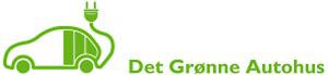 Det Grønne Autohus A/S