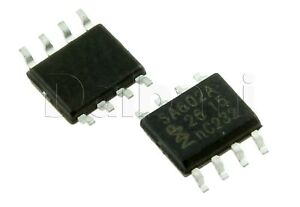 SA602A-Original-New-NXP-Integrated-Circuit