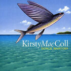 Tropical Brainstorm [UK] by Kirsty MacColl (CD, Mar-2000, V2 (USA))