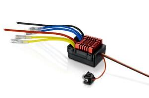 Hobbywing-QUICRUN-WP-880-Dual-80A-Brushed-ESC-1-8-1-10-RC-Buggy-Rock-Crawler-4x4