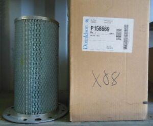 Driver and Passenger Fog Lights Lamps Replacement for Honda Van 33951-SHJ-A01 33901-SHJ-A01 AutoAndArt