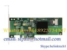 Drivers: Rosewill RC-201 PCI SATA CARD Silicon Image RAID