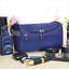 Men-Travel-Wash-Bag-Large-Toiletry-Shaving-Cosmetic-Makeup-Organizer-Holder-Case thumbnail 2