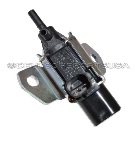 Purge Vacuum Valve Solenoid for Mazda Tribute 3 5 6 MX-5 MIATA EGR OE# L30118741