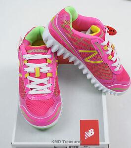 New-Balance-NBGruve-2750-Running-Shoes-Girls-Pink-Wide