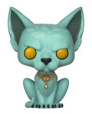 Saga Lying Cat Funko 27403 Pop Comics