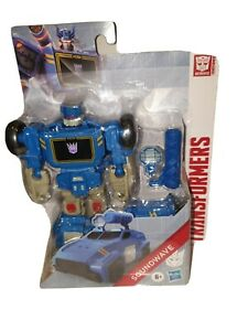 Authentic-Transformers-Action-Figure-Soundwave-6-Step